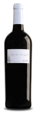 Cambra Minimum Tinto Especial Valencia Wein Spanien Die Bodega