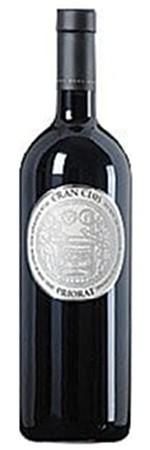 Gran Clos Tinto Especial Priorat Cellers Fuentes Wein Spanien Bo