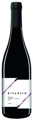Bisanzio Merlot Rosso Citra Vini IGT Abruzzo Italien