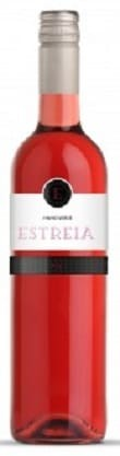 Vinho Verde Estreia Rosé Portugal