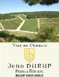 Domaine Jean Durup