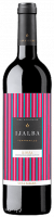 Ijalba Tempranillo Tinto Rioja Spanien Bio