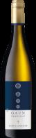 Alois Lageder Gaun Chardonnay Bianco Südtirol Italien