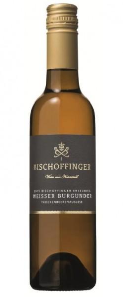 Bischoffinger Weißer Burgunder Trockenbeerenauslese Baden