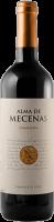 Alma de Mecenas Tinto Aldeanueva Spanien
