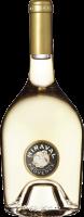 Chateau Miraval Blanc Cotes de Provence AOC Frankreich