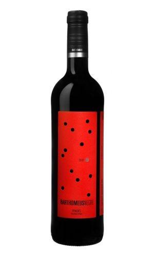 Barthomeus Negre Masia Barthomeus Wein versandkostenfrei
