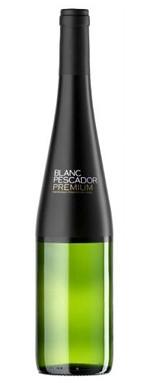 Castillo Perelada Blanc Pescador Premium Spanien
