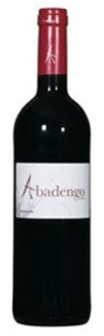 Abadengo Tinto Arribes Spanien Ribera de Pelazas Die Bodega