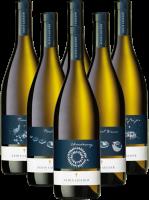 Alois Lageder Weißweine Südtirol Italien 6er Angebot
