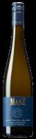 Manz Sauvignon Blanc Kalkstein trocken Rheinhessen