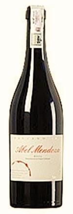 Mendoza Graciano Grano a Grano Tinto Rioja Wein aus Spanien