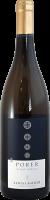 Alois Lageder Porer Pinot Grigio Bianco Südtirol Italien Bio