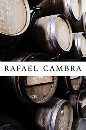 Bodegas Rafael Cambra