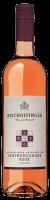 Bischoffinger Spätburgunder Rosé trocken Tradition Baden