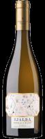 Ijalba Tempranillo Blanco Rioja Spanien Bio