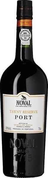 Noval Port L.B. Finest Reserve Portwein Douro Portugal