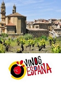 Bodegas Vinos-Espana