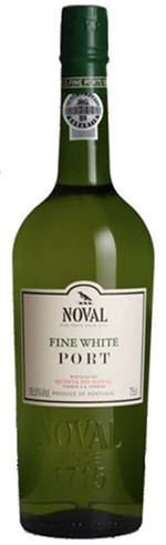 Noval Port Fine White Portwein Douro Portugal
