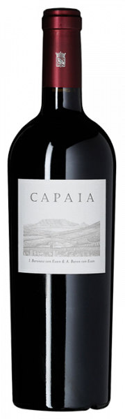 Capaia One Red Wine Blend Südafrika