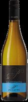 Puiatti Sauvignon Blanc DOP Friaul Italien