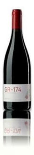 GR-174 Priorat Tinto Wein aus Spanien Shop Die Bodega online