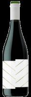 Celler Masroig L'OM Negre Tinto Montsant Spanien