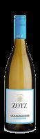 Julius Zotz Grauburgunder alkoholfrei Baden