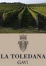 Cascina La Toledana