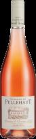 Domaine de Pellehaut Rosé Harmonie de Gascogne Frankreich