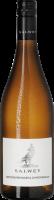 Salwey Weißburgunde Chardonnay trocken Kaiserstuhl Baden