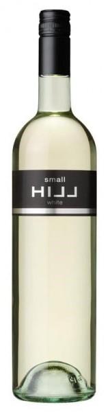 Leo Hillinger Small Hill White Cuvee trocken Österreich