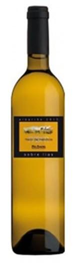 Sobre Lias Albariño Blanco Maior de Mendoza Wein Spanien Bodega