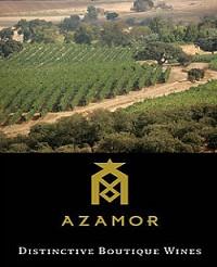 Azamor Wines