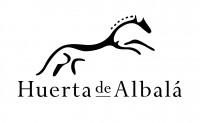Bodega Huerta de Albala