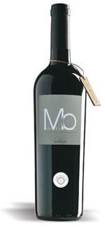 Mont Cabrer Cabernet Sauvignon Tinto 2004 Wein aus Alicante / Sp