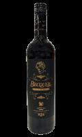 Escudero Becquer Vermouth de Garnacha Rioja Spanien