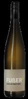 Martin & Georg Fußer Blanc de Pinot Noir trocken Pfalz Bio