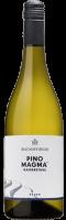 Bischoffinger Pino Magma Weißwein trocken Kaiserstuhl Baden