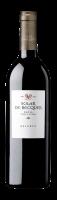 Solar de Becquer Reserva Rioja Tinto Escudero Spanien