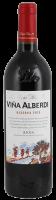 La Rioja Alta Vina Alberdi Reserva Rioja Spanien