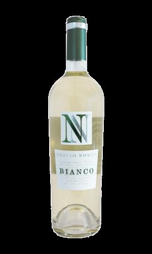 Di Camillo Nescio Nomen Bianco IGT Italien