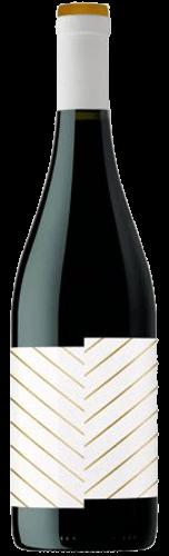 Masroig L'OM Premium Tinto Montsant Spanien