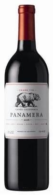 Panamera California Cuvee Napa Valley USA Wein Shop Die Bodega