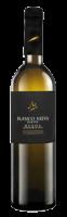Nieva Blanco Sauvignon Blanc Rueda Spanien