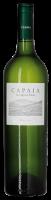 Capaia Wines Sauvignon Blanc Philadelphia Südafrika