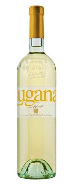 Lugana Weißwein Provenza Lugana Bianco Italien Die Bodega online