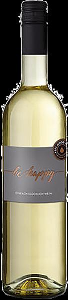 Julius Zotz Be Happy Weißwein Cuvee trocken QbA Baden