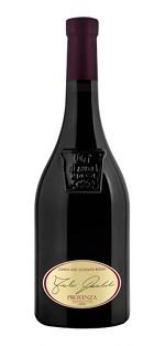 Classico Rosso Selezione Fabio Contato Provenza Wein Italien Bod