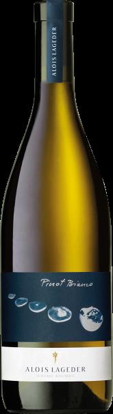 Alois Lageder Pinot Bianco DOC Südtirol Italien